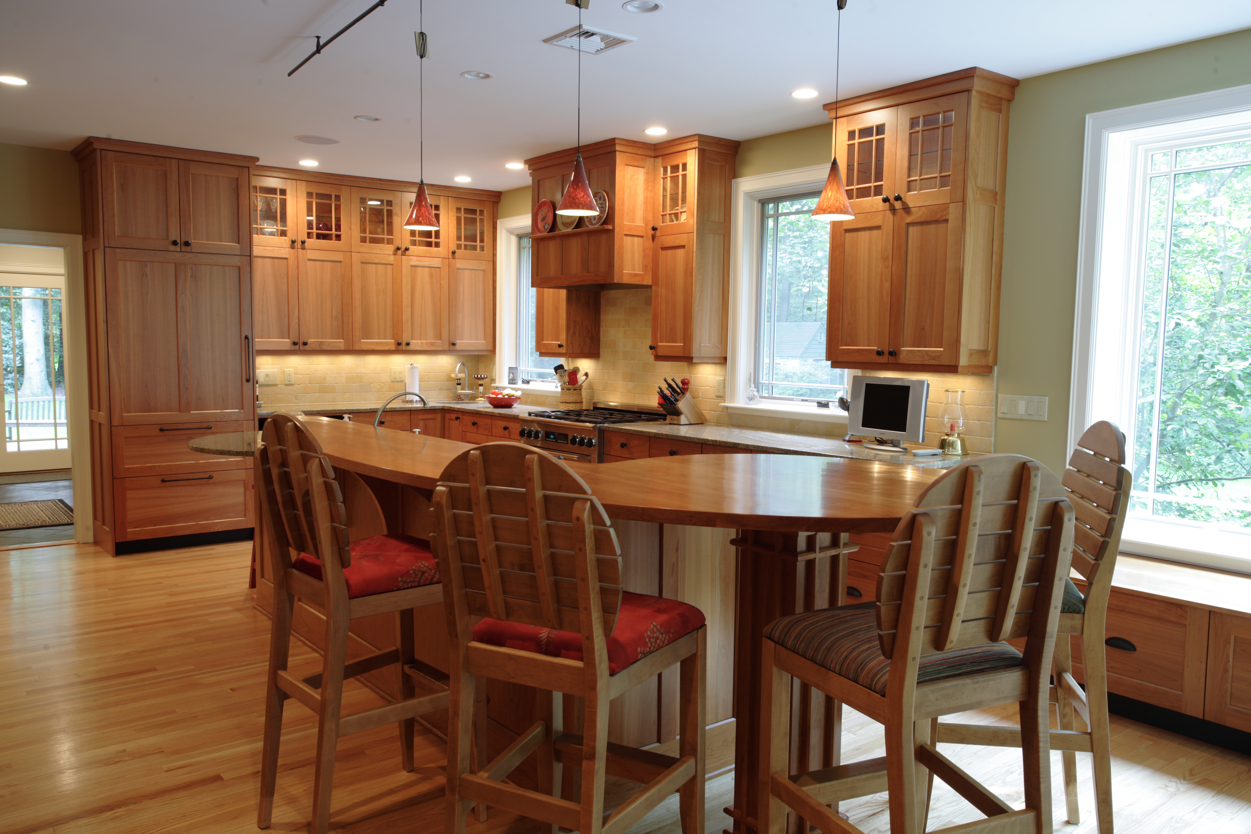 schonheit countertops laminate maryland outdoor copper affordable furniture sch comelling countertop nheit makeover countert kitchen remodel